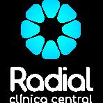 Clínica Radial Logo