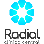 clinica radial